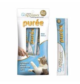 Applaws Puree - Tuna Purees Multi Pack