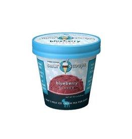Puppy Cake Goat's Milk Ice Cream Mix 5.35oz