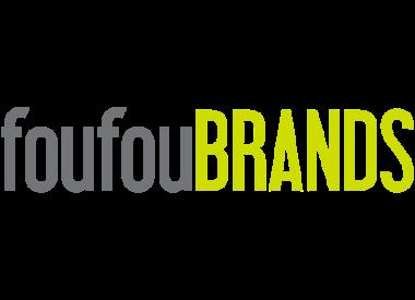 FouFou Brands