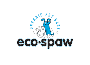 EcoSpaw