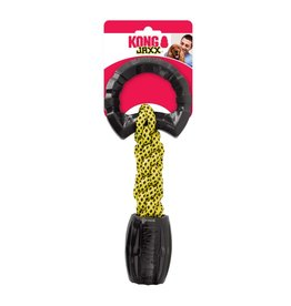 Kong Jaxx Braided Tug Lg
