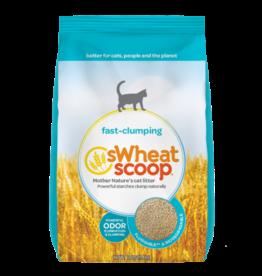 swheat scoop sWheat Scoop Litter