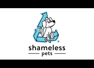 Shameless Pets