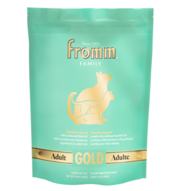 Fromm Cat Gold Adult 1.8 kg