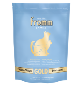 Fromm Cat Gold Healthy Weight 1.8 kg