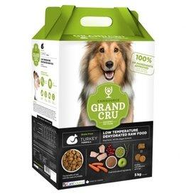 CaniSource Grand Cru Dog GF Turkey - 2 kg