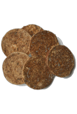 Rollover Rollover Bulk Medium Crunchy Beef Biscuits-single