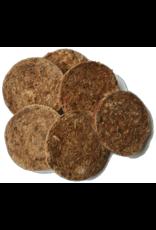 Rollover Rollover Bulk Medium Crunchy Lamb Biscuits - single
