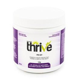 Thrive ProGut 150g