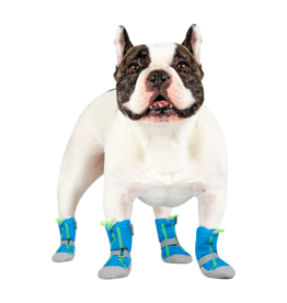 Canada Pooch Hot Pavement Cooling Boots