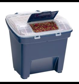 Bergan Pet Products Smart Storage 50 lb