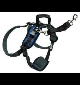 PetSafe CareLift Rear Support Harness