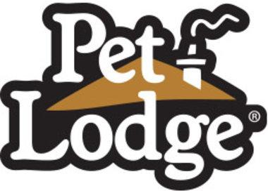 Pet Lodge
