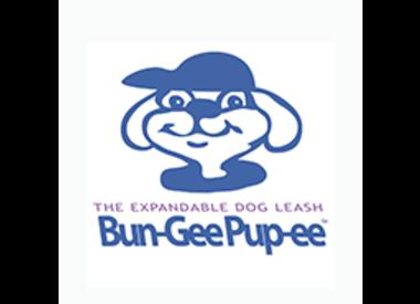 Bungee PupEE