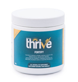 Thrive Gold Line Fortify – 150g