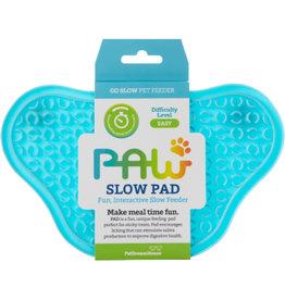 Pet Dream House Paw Lick Pad