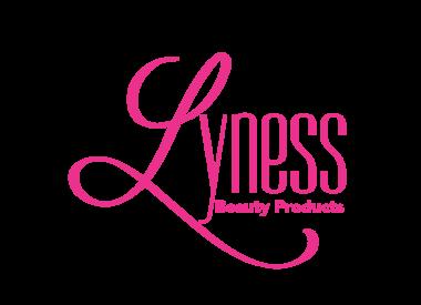 Lyness