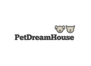 Pet Dream House