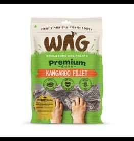 Wag Kangaroo Fillet