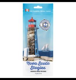 Nova Scotia Stogies 3PK