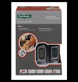 PetSafe Petsafe 100 M Remote Trainer 15 levels