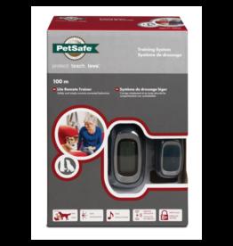 PetSafe Petsafe 100 M Lite Remote Trainer 15 levels