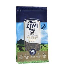Ziwi Peak Gently Air-Dried Beef - Dog