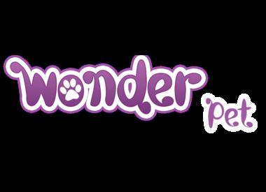 Wonder Pet
