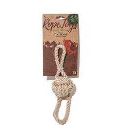 Define Planet Tug Hemp Rope