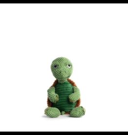 fab dog inc. Floppy Dog Toy - Turtle