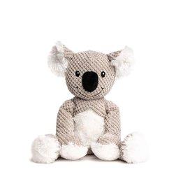 fab dog inc. Floppy Dog Toy - Koala