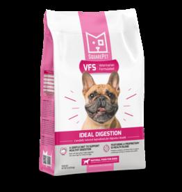 SquarePet VFS Dog Ideal Digestion Formula 2kg