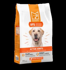 SquarePet VFS Dog Active Joints Formula 2kg