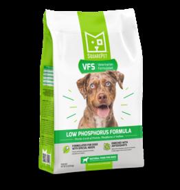 SquarePet VFS Dog Low Phosphorus Formula 2kg