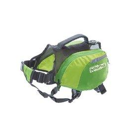 Outward Hound Daypack Saddleback
