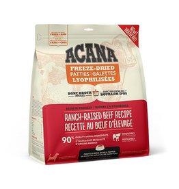 Acana Freeze Dried Patties 397g