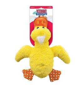 Kong Comfort Jumbo Duck - X-Large