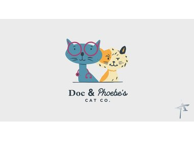 Doc & Phoebe