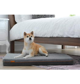 Be One Breed Relaxation Beds