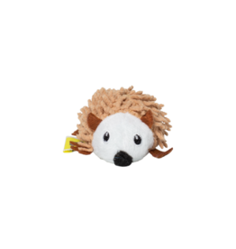 Be One Breed Cat Plush Toys Porcupine
