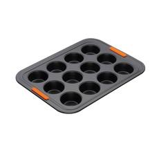 LE CREUSET Nonstick Moule Pour 12 Muffins