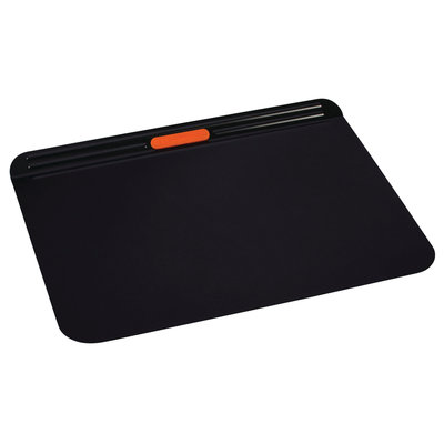 LE CREUSET Nonstick 46 Cm X 36 Cm Insulated Cookie Sheet