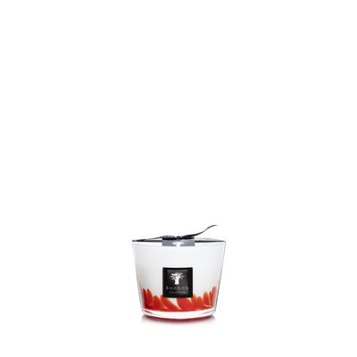 Baobab COLLECTION Feathers Masaai Candle Max 10
