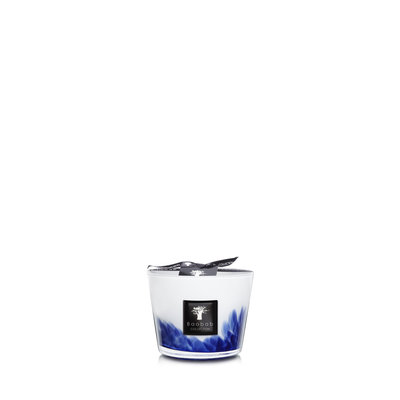 Baobab COLLECTION Feathers Touareg Candle Max 10