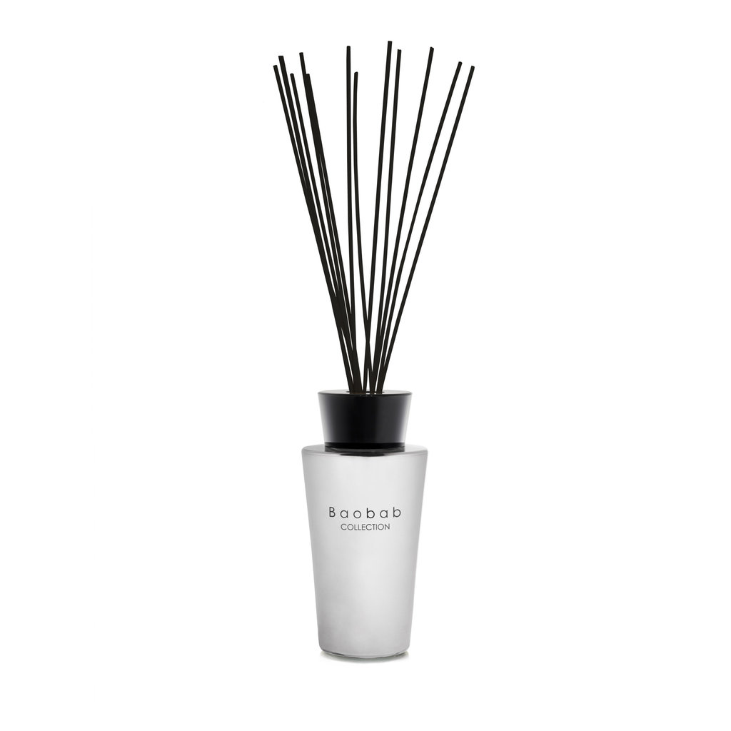 Baobab COLLECTION Les Exlusives Platinum Diffusers 16.9 Oz