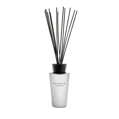 BAOBAB COLLECTION Les Exclusives Platinum Diffusers 16.9 Oz