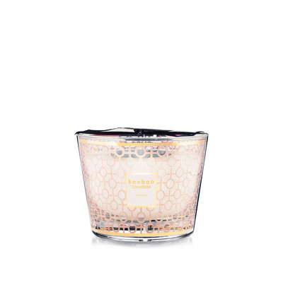 Baobab COLLECTION Women Bougie Max 10