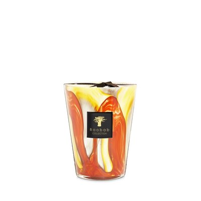 Baobab COLLECTION Nirvana Bliss Candle Max 24