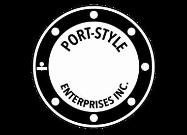 PORT-STYLE