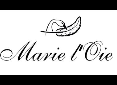 MARIE L'OIE